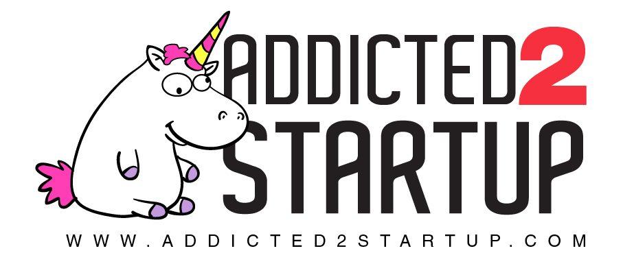 Addicted2Startup