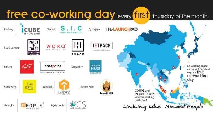 free-coworking-space-SEPT-slider-minimized-700x376